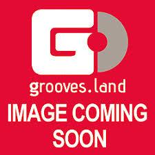 gastroback 41403 design fleischwolf plus gastroback ebay