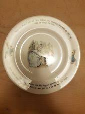 rabbit wedgwood wedgewood rabbit pottery porcelain glass ebay