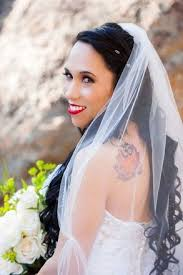 make up classes in denver denver wedding hair makeup reviews for 219 hair makeup