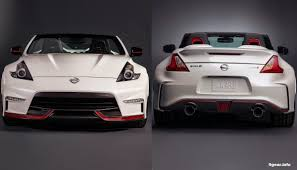 nissan 370z nismo 2017 car reviews new car pictures for 2017 2018 nismo