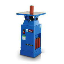 Wood Sanding Machines South Africa by Wide Belt Sander Manufacturer From Ahmedabad