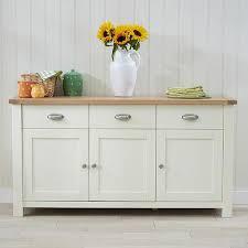 best 25 solid oak sideboard ideas on pinterest oak sideboard