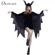 high quality halloween costumes for women compare prices on bat costume halloween online shopping buy low