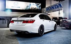 2013 honda accord ex sedan by dso eyewear and mad industries right