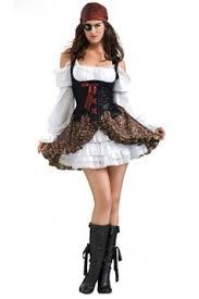 Pirate Halloween Costume Women Pirate Costumes Women Cheap Price Sale