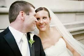 nyc bridal makeup brush beauty makeup and hair artistry bridal makeup hair brush