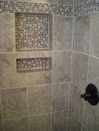 bathroom shower tile design ideas tile bathroom shower design