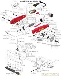 sewing machine intruction manuals