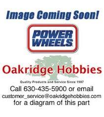 cadillac escalade replacement parts replacement parts for power wheels cdd12 cadillac escalade