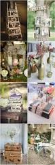 30 stunning vintage wedding ideas for spring summer tulle
