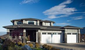 design build in kettle valley with kentland homes