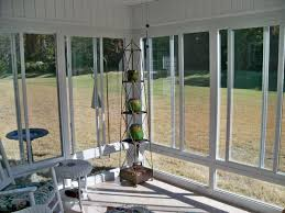 Sun Room Furniture Indoor Sunroom Furniture Ideas Images About Sun Room Indoor