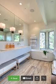 97 best tahoe remodel upstairs bathroom sink vanity images on