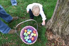Easter Hunt Decorations by Easter Egg Hunts And Events In New York City