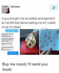 how much is an edible arrangement 25 best memes about edible arrangement edible arrangement memes