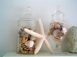 seashell bathroom decor ideas themed bathroom decor seashell bathroom decor bathroom