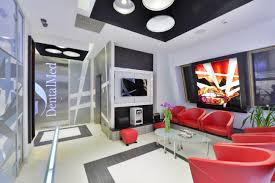 home office modern office design concepts home design ideas plus