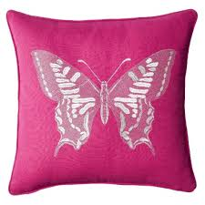 Target Sofa Pillows by Throw Pillows Target Peeinn Com