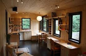 interiors of tiny homes pictures of tiny house interiors beautiful design and comfortable