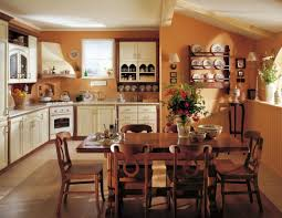 kitchen collection reviews kitchen collection 4 grand polasky dynamics ltd
