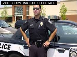 Police Academy Resume Police Chief Interview Questions Police Test Preparation Police