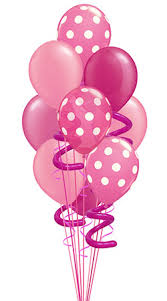 balloon delivery lafayette indiana high expectations balloons balloon bouquets