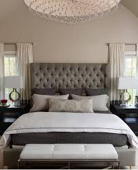 chic bedroom ideas modern chic bedroom feel it home interior