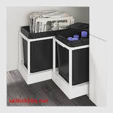 poubelle cuisine encastrable sous evier ikea meuble sous evier cuisine pour idees de deco de cuisine