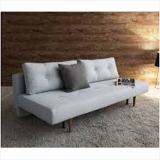 canape convertible d angle couchage quotidien canape convertible d angle couchage quotidien obtenez une impression