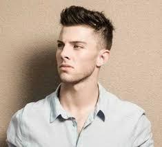 20 Men Short Hairstyles Mens Hairstyles 2018