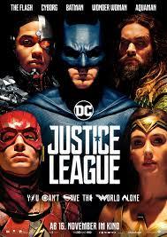 Kinoprogramm Bad Schwartau Kinoprogramm Zum Justice League Für Kiel Filmstarts De