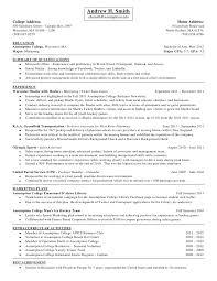 Team Lead Job Description For Resume by Package Handler Job Description Resume Samplebusinessresume Com