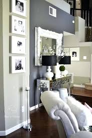 living room accent wall color ideas living room accent wall colors best accent wall colors ideas on