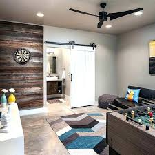 Basement Living Room Ideas Basement Living Room Vrdreams Co