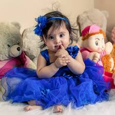 baby pictures images for whatsapp profile pic