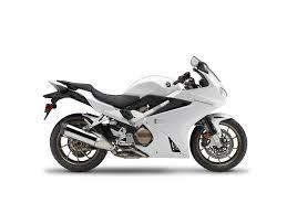 honda interceptor honda interceptor for sale used motorcycles on buysellsearch