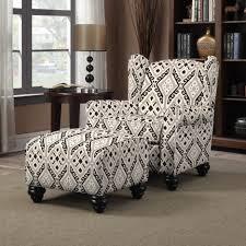 Ashley Furniture Armchair Ottomans Chair Walmart Chair Ikea Sam U0027s Club Recliner Chair And