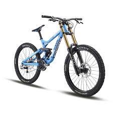 commencal dh supreme commencal supreme dh v3 gravity bikes lib礬ration