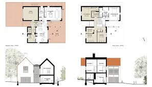 home plans and designs colonial home plans colonial style home designs from homeplanscom