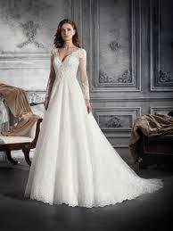 wedding dress rental dallas mockingbird bridall dallas tx bridal gowns bridesmaids wedding