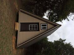 hunter u0027s 8 8 micro cabin design u2014 tinyhousetalk com 8x8 tiny house