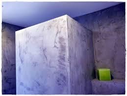 Putz Im Badezimmer Badezimmer Beton Putz Home Deko Ideen