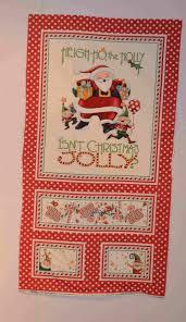 dellajane sewing patterns christmas u0026 holiday