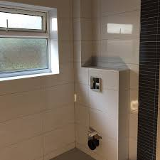 full new heating system and bathroom jk plumbing and heating