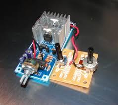 secret diagram learn wiring diagram hho generator on wiring