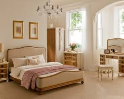 French Country Bedroom Furniture French Design Bedroom Furniture 15 Gorgeous French Bedroom Design