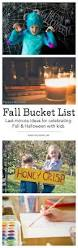 516 best autumn arts and crafts for kids images on pinterest