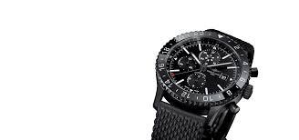 breitling black friday breitling chronoliner ceramic pilot u0027s chronograph