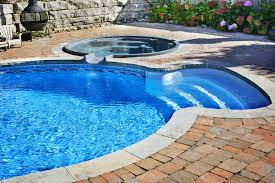 apollo pools u0026 spas swimming pool contractor tubs lakeville ma