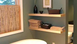 reclaimed wood bathroom wall cabinet reclaimed wood bathroom wall reclaimed wood bathroom mirror